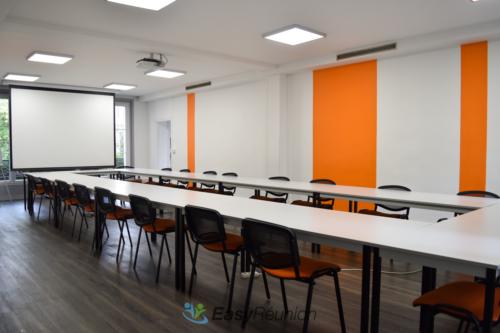 location grande salle de réunion
