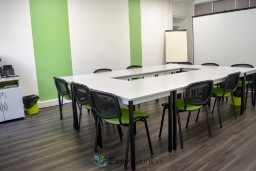 espace location pour vos petits événements professionnels